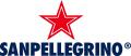 산펠레그리노 Logo