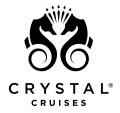 Crystal Cruises Logo