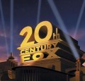 Twentieth Century Fox Film Logo