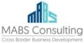 맵스컨설팅 Logo