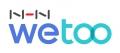 엔에이치엔위투 Logo