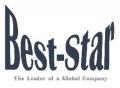 베스트스타컴퍼니 Logo