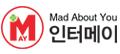 인터메이 Logo