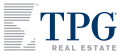 TPG Real Estate Logo