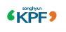 케이피에프 Logo