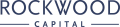 Rockwood Capital, LLC Logo