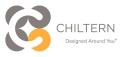 Chiltern International Ltd. Logo