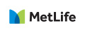 MetLife, Inc. Logo