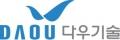 다우기술 Logo