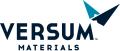 Versum Materials, Inc. Logo