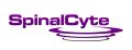 SpinalCyte, LLC Logo