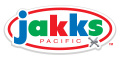 JAKKS Pacific, Inc. Logo