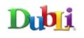 DubLi.com Logo