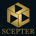 Scepter Partners Logo