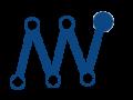 메디치소프트 Logo