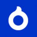 오픈놀 Logo
