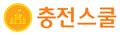 보봉 Logo
