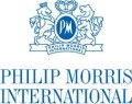 Philip Morris International Inc. Logo
