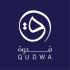 Qudwa Logo