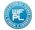 세계청년리더총연맹 Logo