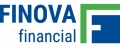 Finova Financial Logo