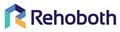 르호봇비즈니스인큐베이터 Logo