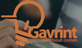 가브린트 Logo