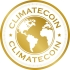 Climatecoin Logo