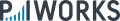 P.I. Works Logo