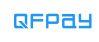 QFPay Logo