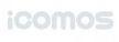 아이코모스 Logo