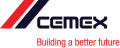 CEMEX, S.A.B. de C.V. Logo
