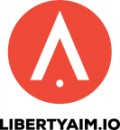 Liberty AIM Logo