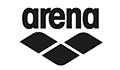 아레나코리아 Logo