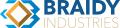 Braidy Industries, Inc. Logo