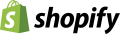Shopify Inc. Logo