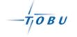 Tobu Railway Co., Ltd. Logo