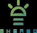에너고랩스 Logo