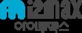 아이투맥스 Logo