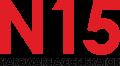 엔피프틴 Logo