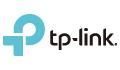 티피링크 Logo