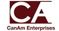 CanAm Enterprises, LLC Logo