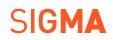 Sigma Systems Logo