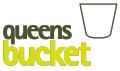 쿠엔즈버킷 Logo