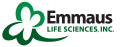 Emmaus Life Sciences, Inc. Logo