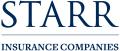 Starr Insurance Companies Logo