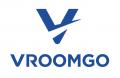 브룸고코리아 Logo