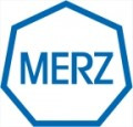 Merz Pharma GmbH & Co. KGaA Logo