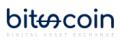 비트론 Logo