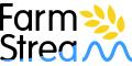 팜스트림 Logo